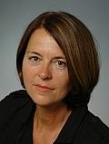 Astrid Schmitz