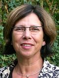Gabi Knoth