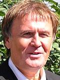 Manfred Griemens