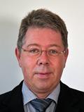 Ulrich Boddenberg