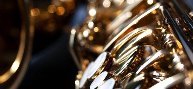 Jazz & School – Gemeinsames Konzert der CFS mit der WDR Big Band