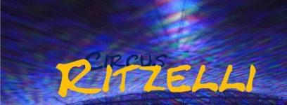 Circus Ritzelli
