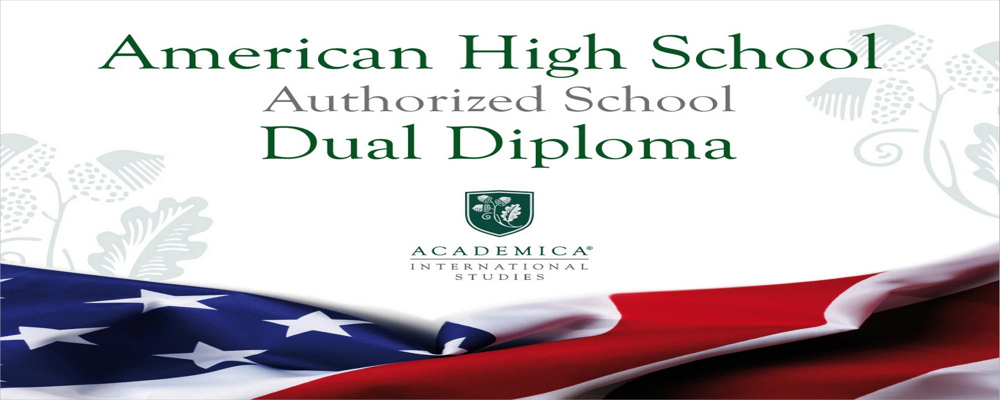 Dual Diploma: High-School Abschluss neben dem Abitur