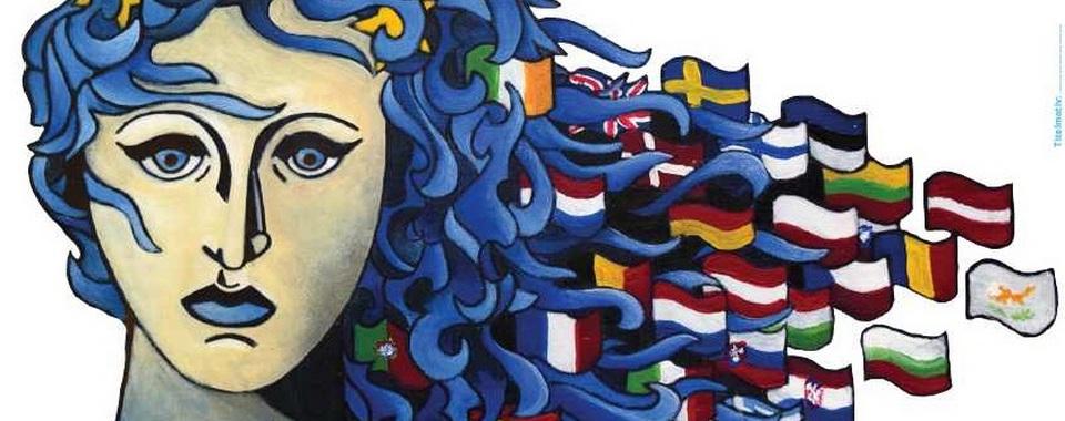 europaeischer-wettbewerb-plakatmotiv-b