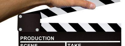 Film AG