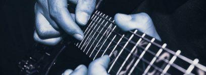 Gitarren AG