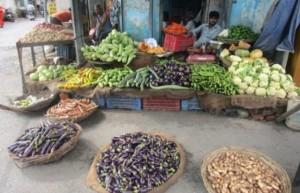 Indien-Blog 2