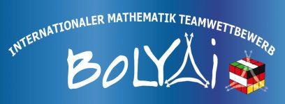 Ritze-Teams der EF erfolgreich beim Bolyai-Mathematikwettbewerb