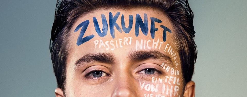 JF_Zukunftsgestalter_Plakat_DIN_A1_RZ_ICv2.indd