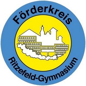 Logo Förderkreis_300