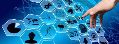 Bildung in der digitalen Welt