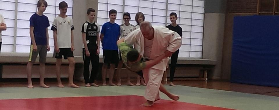 tag-des-judo